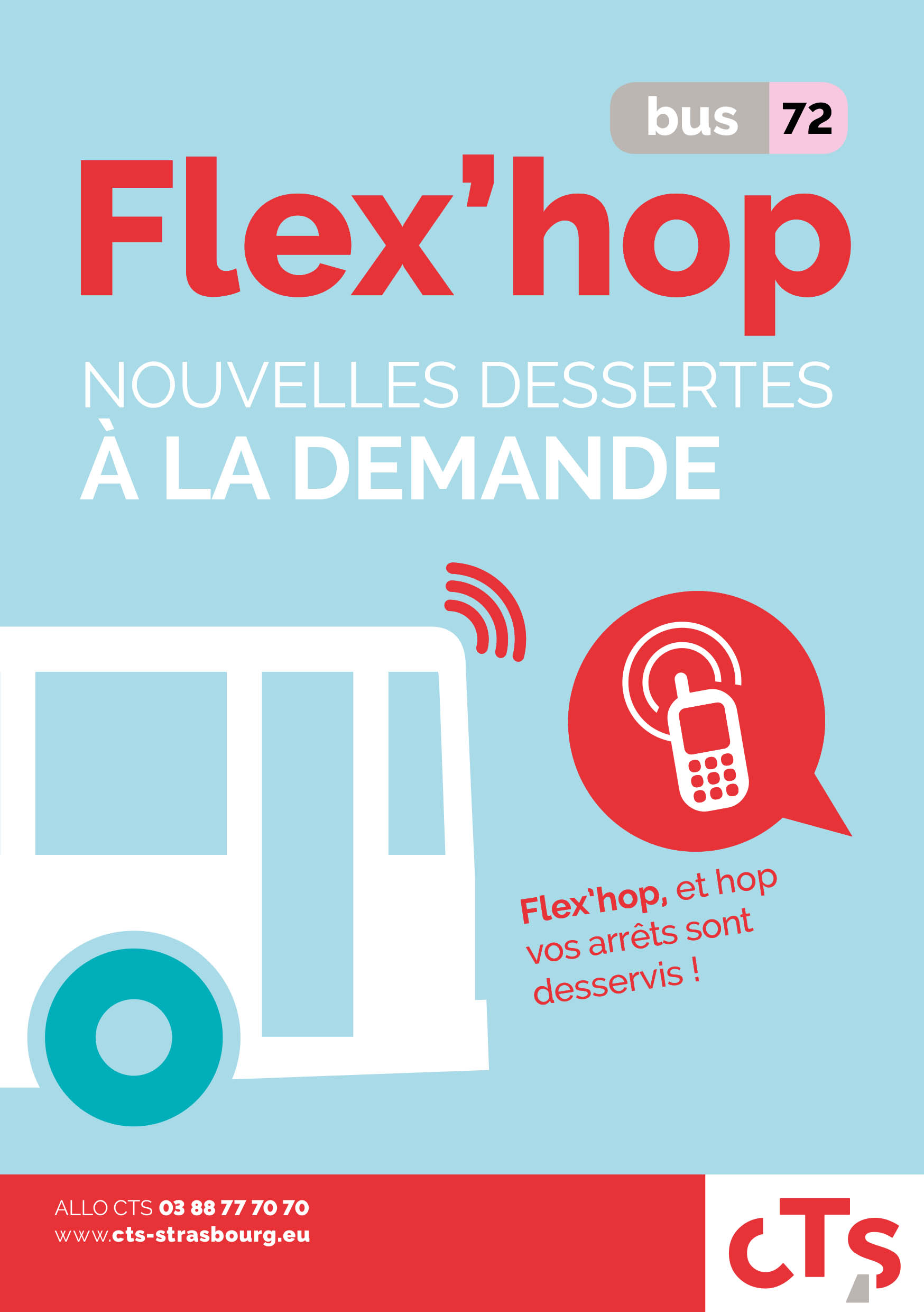 Flyer_A5_flexhop_web-1